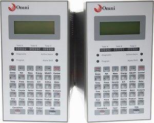 omni 3000/6000